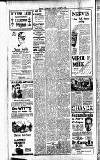 Belfast Telegraph Tuesday 05 January 1926 Page 6