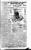 Belfast Telegraph Tuesday 05 January 1926 Page 7