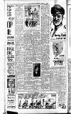 Belfast Telegraph Tuesday 05 January 1926 Page 8