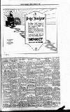 Belfast Telegraph Tuesday 05 January 1926 Page 9