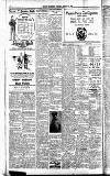 Belfast Telegraph Tuesday 05 January 1926 Page 10