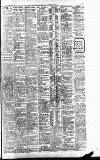 Belfast Telegraph Tuesday 05 January 1926 Page 11