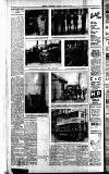 Belfast Telegraph Tuesday 05 January 1926 Page 12
