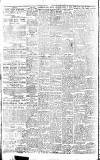 Belfast Telegraph Tuesday 02 February 1926 Page 2