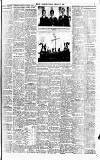 Belfast Telegraph Tuesday 02 February 1926 Page 3