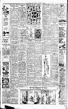 Belfast Telegraph Tuesday 02 February 1926 Page 4