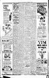 Belfast Telegraph Tuesday 02 February 1926 Page 6