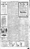 Belfast Telegraph Tuesday 02 February 1926 Page 7
