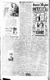 Belfast Telegraph Tuesday 02 February 1926 Page 8