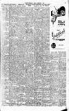 Belfast Telegraph Tuesday 02 February 1926 Page 9
