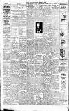 Belfast Telegraph Tuesday 02 February 1926 Page 10