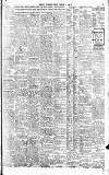 Belfast Telegraph Tuesday 02 February 1926 Page 11
