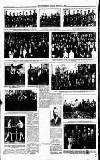 Belfast Telegraph Tuesday 02 February 1926 Page 12