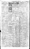 Belfast Telegraph Wednesday 03 February 1926 Page 2