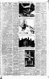 Belfast Telegraph Wednesday 03 February 1926 Page 3