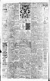 Belfast Telegraph Wednesday 03 February 1926 Page 4