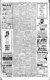 Belfast Telegraph Wednesday 03 February 1926 Page 5