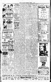 Belfast Telegraph Wednesday 03 February 1926 Page 6