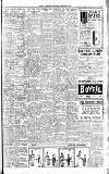 Belfast Telegraph Wednesday 03 February 1926 Page 7