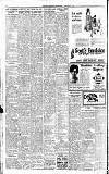 Belfast Telegraph Wednesday 03 February 1926 Page 8