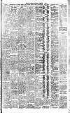 Belfast Telegraph Wednesday 03 February 1926 Page 9
