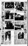 Belfast Telegraph Wednesday 03 February 1926 Page 10