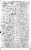 Belfast Telegraph Thursday 04 February 1926 Page 2