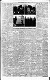 Belfast Telegraph Thursday 04 February 1926 Page 3