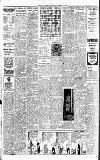 Belfast Telegraph Thursday 04 February 1926 Page 4