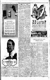 Belfast Telegraph Thursday 04 February 1926 Page 5