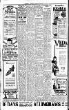 Belfast Telegraph Thursday 04 February 1926 Page 6