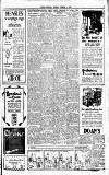 Belfast Telegraph Thursday 04 February 1926 Page 7