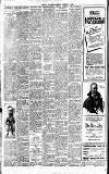 Belfast Telegraph Thursday 04 February 1926 Page 8