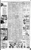 Belfast Telegraph Thursday 04 February 1926 Page 9