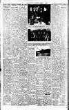 Belfast Telegraph Thursday 04 February 1926 Page 10