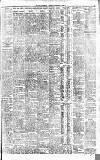 Belfast Telegraph Thursday 04 February 1926 Page 11