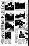 Belfast Telegraph Thursday 04 February 1926 Page 12