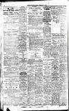 Belfast Telegraph Monday 22 February 1926 Page 2