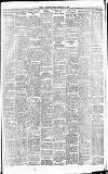 Belfast Telegraph Monday 22 February 1926 Page 3