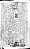 Belfast Telegraph Monday 22 February 1926 Page 4