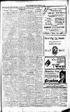 Belfast Telegraph Monday 22 February 1926 Page 5