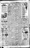 Belfast Telegraph Monday 22 February 1926 Page 6
