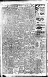 Belfast Telegraph Monday 22 February 1926 Page 8