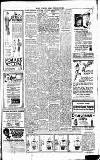 Belfast Telegraph Monday 22 February 1926 Page 9
