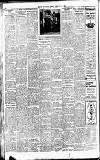 Belfast Telegraph Monday 22 February 1926 Page 10