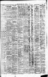Belfast Telegraph Monday 22 February 1926 Page 11