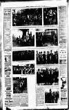 Belfast Telegraph Monday 22 February 1926 Page 12