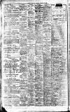 Belfast Telegraph Thursday 25 February 1926 Page 2