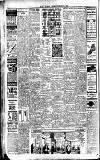 Belfast Telegraph Thursday 25 February 1926 Page 4