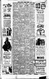 Belfast Telegraph Thursday 25 February 1926 Page 5